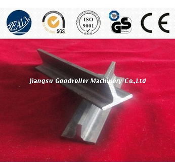 Triangle Steel